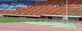 北九州市の障害者スポーツ情報のイメージ