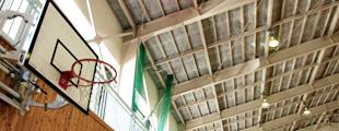 北九州市のスポーツ施設のイメージ
